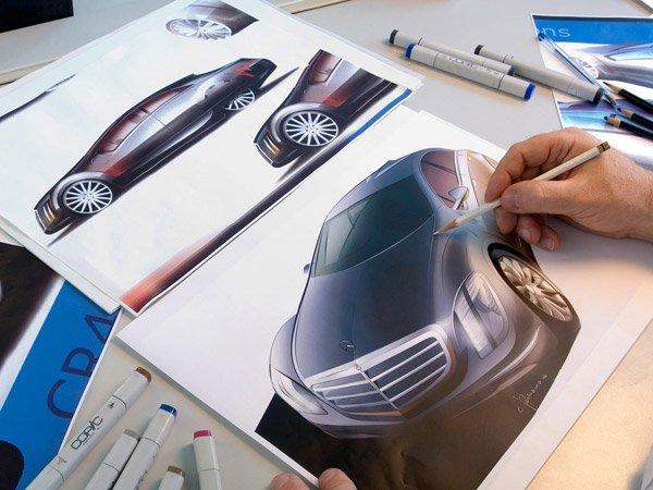مرسيدس,تصميم,ميلان,إيطاليا,موضة,فوتوشوب,ديكور,design,mercedes-benz,استوديو,مكلارين,concept,سيارات,ألمانيا,جزيرة,وثائقي