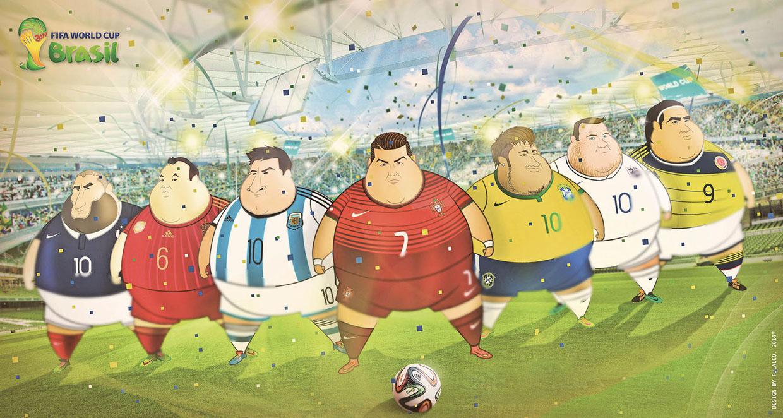 كأس العالم , مدرجات الملاعب , الجماهير , المشاهدين , تذكارات , تذاكر كأس العالم , المباراة النهائية , ربع النهائي , نصف النهائي , الدور الأول , دور المجموعات , هواة التجميع, زلاتان , ابراهيموفيتش , رونالدو , روني , نيمار , ريبيري , كأس العالم , كرة قدم ,البرازيل , دعاية , اعلان , فسيفساء , موقع فسيفساء , فان بيرسي , هولندا , اسبانيا , تصميم , فنون , كارتون , الكابتن رابح , الكابتن ماجد , بطل الملاعب , حميدو ,علامة تجارية , تصميم , شعار ,فسيفساء , فوتوشوب , تصاميم , فنون , طبيعة , موقع لإثراء المحتوى العربي , مقالات حول التصميم , شعارات , الالهام , الفنانين , فنانين , أخبار الفن , فعاليات الفن , فسيفساء الفنانين , مصممين , معمارين , رسامين , نحاتين , موقع فسيفساء , ألوان