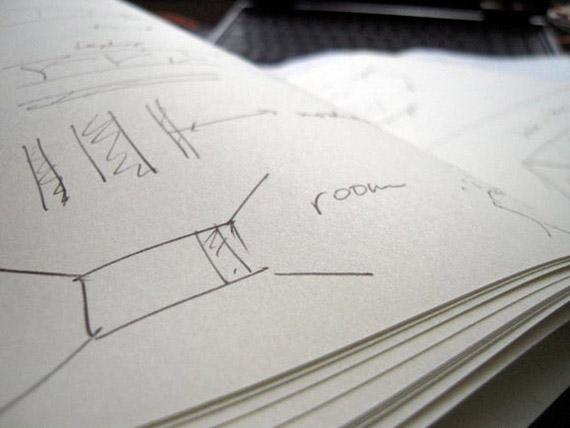 تصميم المنتج , اسكيتش , الاسكتشات , اسكتشات , رسم اسكتشات , تطوير الأفكار , الرسم التخطيطي , خطاطات , كوبيك , بريسما , لتراسيت رسوم كفافية , اقلام حبر , اقلام رصاص , كراسة رسم , رسم منظوري , الرسم المنظوري , نقطة التلاشي , شكل هندسي , منتجات معقدة , رسم الظلال , تصميم , شعار ,علامة تجارية , فسيفساء , فنان , فوتوشوب , معرض , فسيفساء , مقالات حول التصميم , تصميم , شعارات , فن , الالهام , الفنانين , فنانين , أخبار الفن , فعاليات الفن , فسيفساء الفنانين , مصممين , معمارين , رسامين , نحاتين , موقع فسيفساء , الرسومات المتحركة , الرسومات , فنان محترف