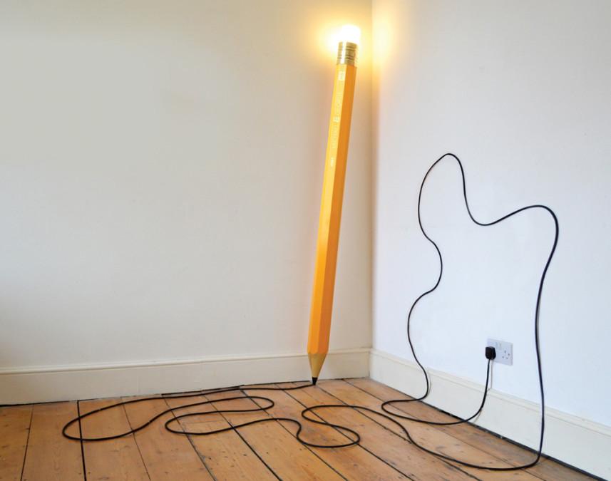 HP Lamp (6)