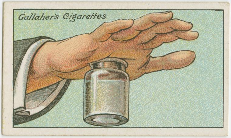 بطاقات تصميمية وعشر مهارات حياتية بعمر 100 سنة