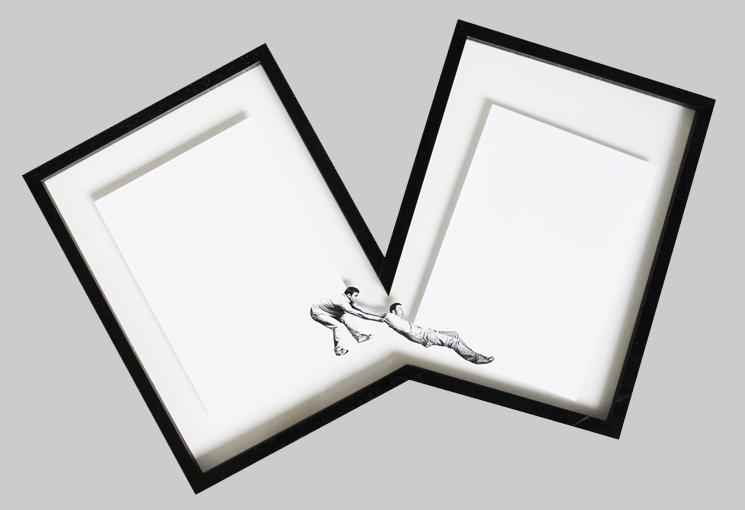براويز خشبية , صور مطبوعة , الفنان الفرنسي , موقع لإثراء المحتوى العربي , مقالات حول التصميم , تصميم , شعارات , فن , الالهام , الفنانين , فنانين , علامة تجارية , أخبار الفن , فعاليات الفن , فسيفساء الفنانين , مصممين , معمارين , رسامين , نحاتين , موقع فسيفساء , فنون