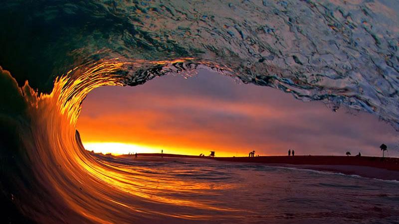 أمواج , الشاطئ , المياه المتلوية , إطلالة , الموجة , البحر , ركوب الأمواج , هاواي  , طبيعة , موقع لإثراء المحتوى العربي , مقالات حول التصميم , شعارات , الالهام , الفنانين , فنانين , أخبار الفن , فعاليات الفن , فسيفساء الفنانين , مصممين , معمارين , رسامين , نحاتين , موقع فسيفساء , ألوان , مشاهد الطبيعة , وجهات سياحية