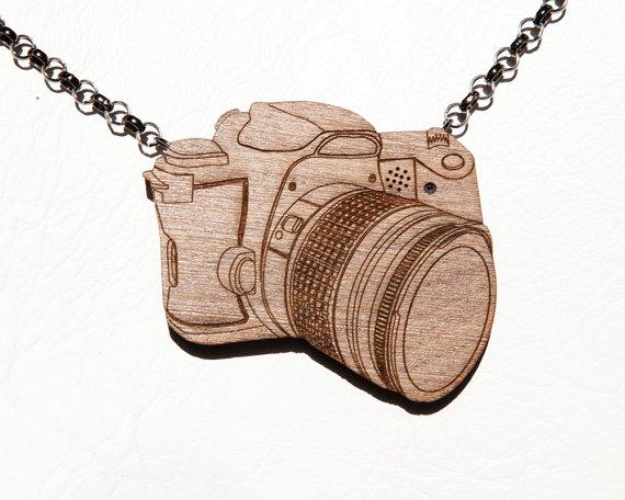 كاميرا , المصممة , نيويورك , أشعة الليزر , الكاميرات , عالية الجودة , عدسة , Selfies , موقع لإثراء المحتوى العربي , مقالات حول التصميم , شعارات , فن , الالهام , الفنانين , فنانين , أخبار الفن , فعاليات الفن , فسيفساء الفنانين , مصممين , معمارين , رسامين , نحاتين , موقع فسيفساء
