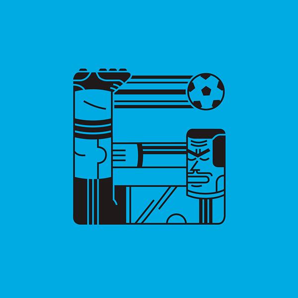 كأس العالم , مدرجات الملاعب , الجماهير , المشاهدين , تذكارات , تذاكر كأس العالم , المباراة النهائية , ربع النهائي , نصف النهائي , الدور الأول , دور المجموعات , هواة التجميع,  زلاتان , ابراهيموفيتش , رونالدو , روني , نيمار , ريبيري , كأس العالم , كرة قدم ,البرازيل , دعاية , اعلان , فسيفساء , موقع فسيفساء , فان بيرسي , هولندا , اسبانيا , تصميم , فنون , كارتون , الكابتن رابح , الكابتن ماجد , بطل الملاعب , حميدو ,علامة تجارية , تصميم , شعار ,فسيفساء , فوتوشوب , تصاميم , فنون , طبيعة , موقع لإثراء المحتوى العربي , مقالات حول التصميم , شعارات , الالهام , الفنانين , فنانين , أخبار الفن , فعاليات الفن , فسيفساء الفنانين , مصممين , معمارين , رسامين , نحاتين , موقع فسيفساء , ألوان , تايبوجرافي , تايبوغرافي , خطوط , فن التايبوجرافي